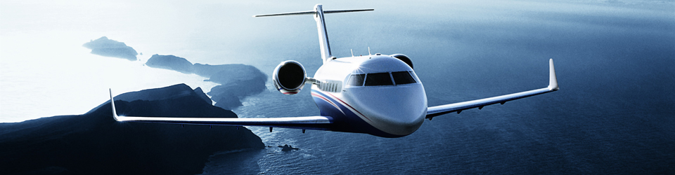 Travel private jet charter to the beautiful rockies in Aspen, Co
