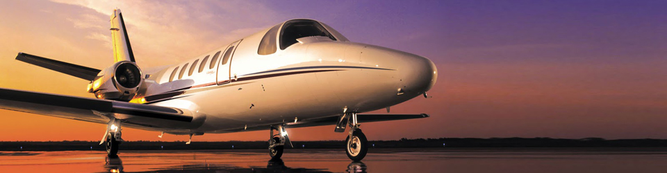 PRIVATE JET HOUSTON  Executive Charter Flights Traveling For The Business C