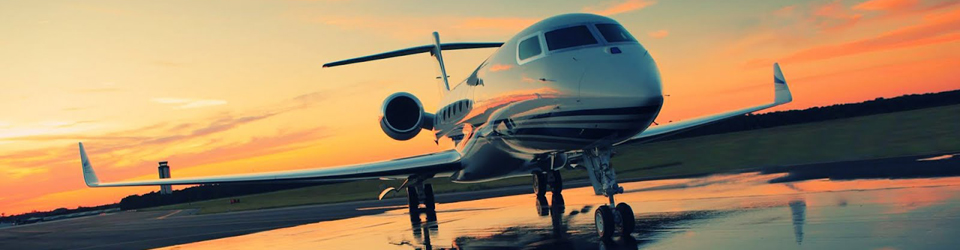 PRIVATE JET MIAMI  Executive Charter Flights