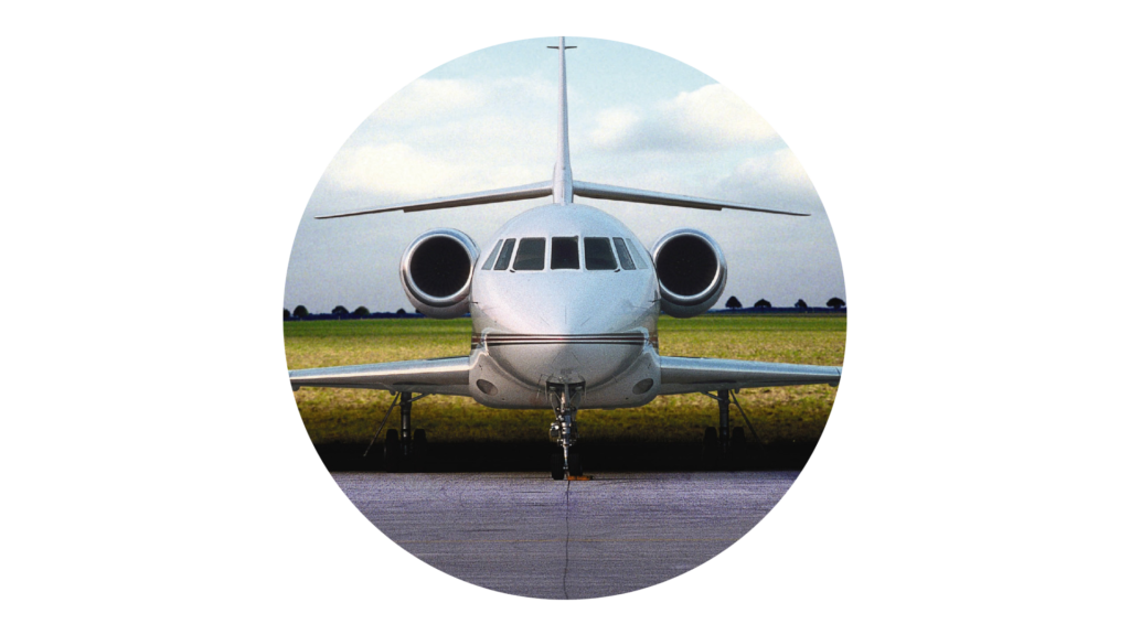 How To Buy A Private Jet: A Brief Overview & Guide