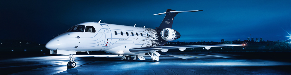 Travel via Private Jet London, UK