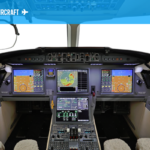 7X - Cockpit