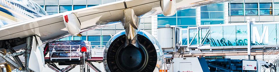 Airline Startup Information & Details