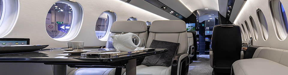 More on where to buy a new private jet | Image Copyright Matti Blume